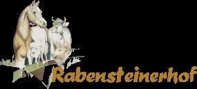 Rabensteinerhof Sarntal Suedtirol